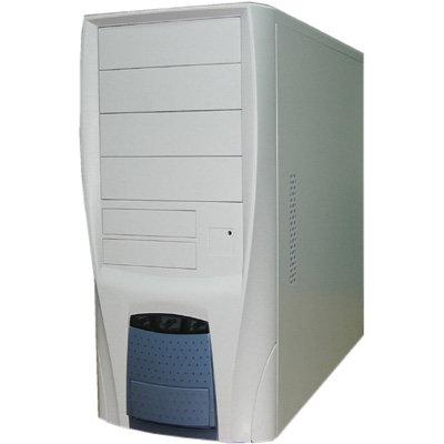 Partes de la Computadora (Hardware) | Blog Informático