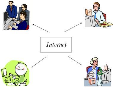 foros internet:
