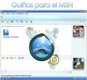 guinos gratis live: