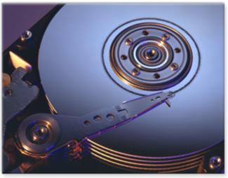 Como Hacer Particiones En un disco duro windows 7