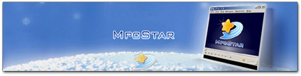 MpcStar