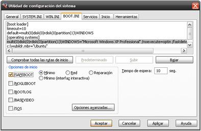 2-msconfig.jpg