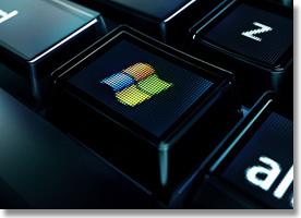 Trucos Windows, Fijo aplicas más de uno
