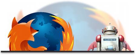 Firefox 2.0.0.15