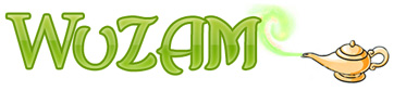 Wuzam, música gratuita en línea