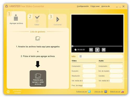 http://www.bloginformatico.com/wp-content/uploads/2010/09/HamsterFreeVideoConverter.jpg