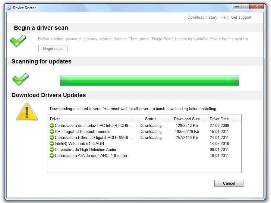 [Imagen: Device-Doctor-Descargando-drivers.jpg]