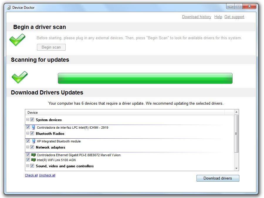 [Imagen: Device-Doctor-Drivers-encontrados.jpg]