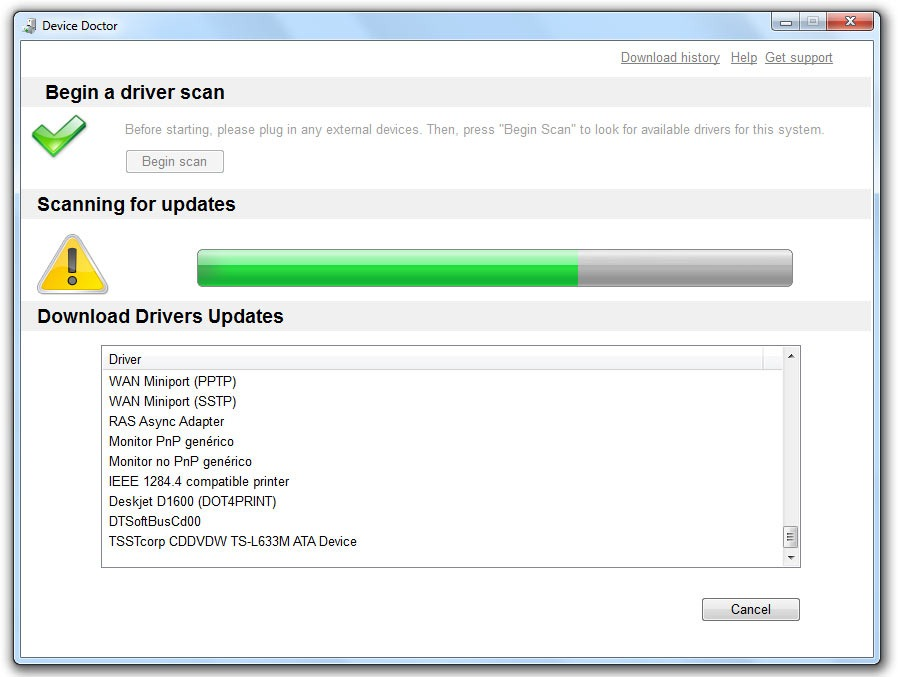 [Imagen: Device-Doctor-Escanear-drivers.jpg]