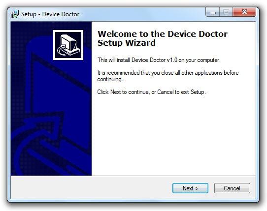 [Imagen: Device-Doctor-Instalacin-1.jpg]