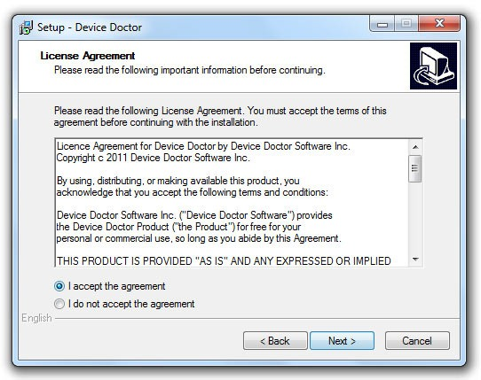 [Imagen: Device-Doctor-Instalacin-2.jpg]