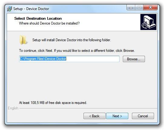 [Imagen: Device-Doctor-Instalacin-3.jpg]