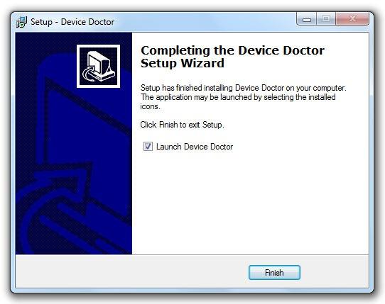 [Imagen: Device-Doctor-Instalacin-8.jpg]