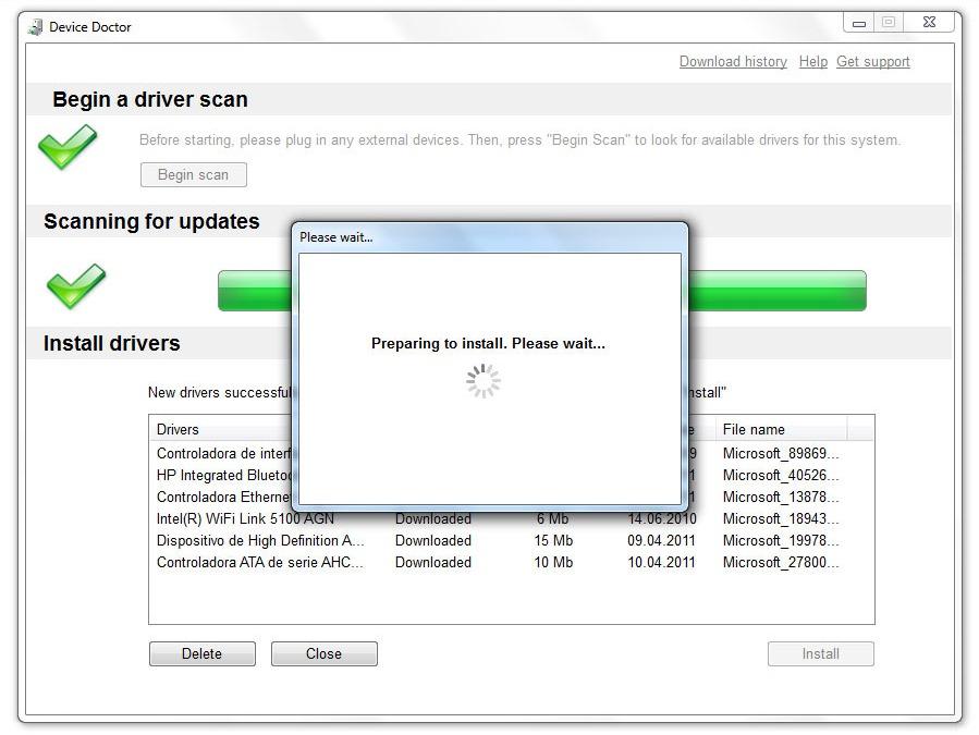 [Imagen: Device-Doctor-Instalando-drivers.jpg]