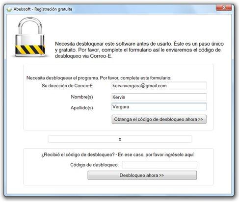 FileWing: Restaurar archivos borrados por accidente FileWing-Activacin_thumb
