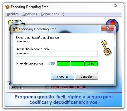 Protegiendo ficheros con contraseña en Windows: Encoding Decoding Contrasea-segura-en-Windows-Encoding-Decoding_thumb