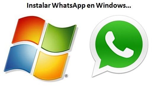 Instalar WhatsApp en Windows Instalar-WhatsApp-en-Windows_thumb