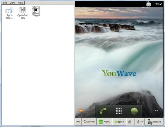 Instalar WhatsApp en Windows YouWave_thumb