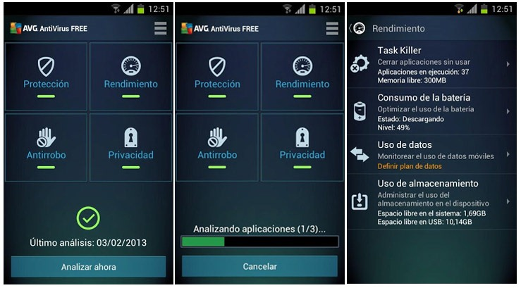 http://www.bloginformatico.com/wp-content/uploads/2013/04/AVG-AntiVirus-Free-para-Android.jpg