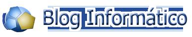 Blog Informático